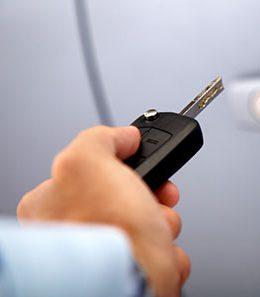 Помощь в выборе автомобиля с пробегом