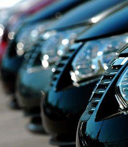 Автоэксперт помощь в покупке бу автомобиля