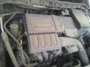 Мотор z6