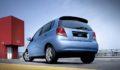 Какую машину купить за 200000 рублей