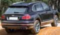 Авто за 500000 рублей – бизнес или бюджет